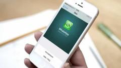 WhatsApp'a yıldız işlevi ve fazlası geldi!