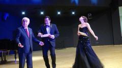 Edirne Film festivalinde skandal
