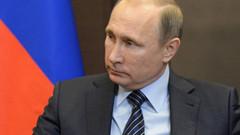 Putin'den Türkiye'ye ekonomik yaptırımlar!