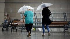 29 Kasım Türkiye geneli hava durumu