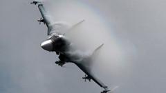 İki Rus uçağı kayboldu!