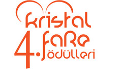 4. Kristal Fare Ödülleri için oy verin!