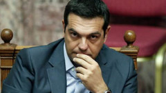 Yunanistan Başbakanı Çipras Erdoğan'ın Lozan açıklamasını tehlikeli buldu