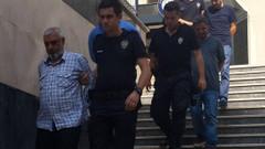 Ali Bulaç: İfademi alan polis Reis'in kadrini bilmediniz, şimdi sürüneceksiniz dedi