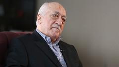 Google Fetullah Gülen'in ölüm tarihini açıkladı