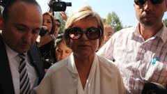 Tansu Çiller'den mallarını satıyor iddiasına açıklama: Tamamen gerçek dışı