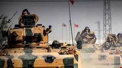 Son Dakika.. Müthiş iddia: Ankara düğmeye bastı