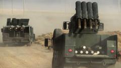 Iraklı yetkili: Musul konusunda Türkiye ile anlaştığımız doğru değil