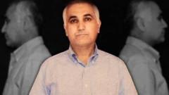 Türk hackerlardan flaş harekat! Adil Öksüz için...