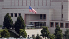 ABD Başkonsolosluğu'ndan Türkiye'deki vatandaşlarına uyarı