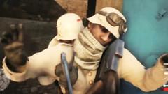 Battlefield Çanakkale Savaşı bölümünde skandal!