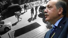 Gizli tanıktan şok sözler: Cumhurbaşkanı Erdoğan'ı alıp...