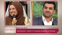 Bayhan'a haftalık 10 bin lira iddiası!
