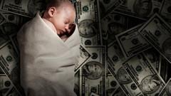 Türkiye'de utanç kaynağı yeni ticaret: Doğmamış bebek pazarı