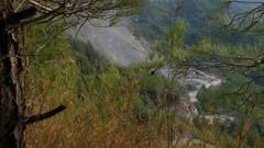 Hatay'da çatışma! PKK'lılar taş ocağına saldırdı