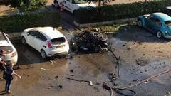 Son Dakika: Antalya'daki patlamada büyük şüphe