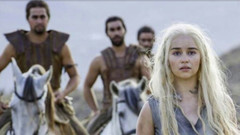 Game of Thrones'tan flaş haber! 7. sezon...
