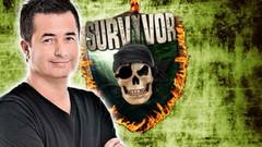 İşte Survivor 2017 kadrosu !