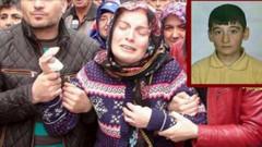 Türkiye'nin konuştuğu Beratcan Karatürk davasında flaş gelişme!