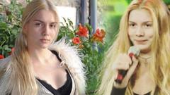 Yapımcılardan Aleyna Tilki hakkında şok karar
