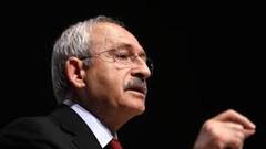 Kılıçdaroğlu'na Başbakanlık vaadi: İki görüşmeye dikkat!