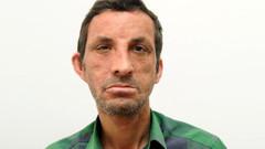 Yüz nakilli Uğur Acar'a cinayet davası