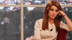 Esra Erol'da yaşanan nişan krizine Ali Özbir'den ilginç tepki
