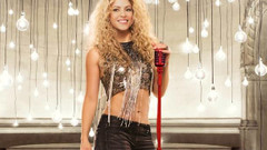 Shakira'dan hayranlarına ödül: Soruya doğru cevap veren ödülü alır