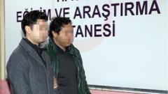 Son dakika: İstanbul'da FETÖ operasyonu! Ünlü iş adamları gözaltında..