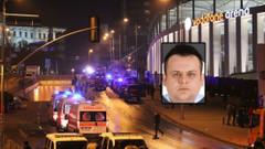 Beşiktaş'taki saldırıda şehit olan polis müdürünün son sözleri!