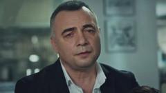 Oktay Kaynarca'dan takipçisine: Gerizekalı, zevzek, öküz
