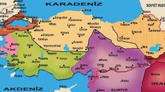 Yunanistan Savunma Bakanı: Erdoğan Lozan' feshetmek istiyorsa, Sevr'e geri dönebiliriz!