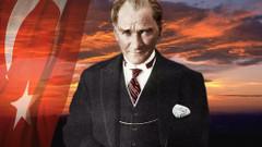 Atatürk sesine hayran kaldığı Sovyet sanatçıyı evlat edinmek istemiş