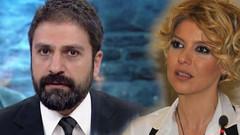 Gülben Ergen ve Erhan Çelik neden boşanamadı?