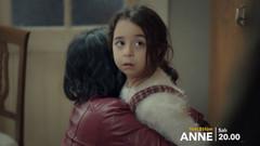 6 Aralık reyting sonuçları: Dinamo Kiev Beşiktaş maçı mı, Anne mi?