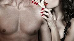 Hangi erkekler oral sekse daha düşkün?
