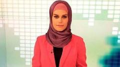 İran Press TV'de taciz skandalı! Spiker ahlaksız teklifi anlattı