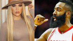 Kardashian striptiz kulübüne giden sevgilisini terk etti!