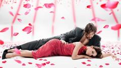 Sevgililer Günü neden 14 Şubat'ta kutlanır?