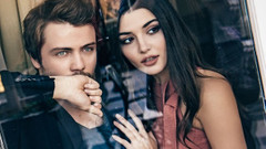 Hande Erçel ve Tolga Sarıtaş aşk yaşıyor mu?