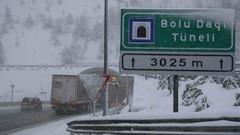 Edirne'den Kars'a donuyoruz