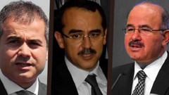 Küskün AKP'li ağır topların gizli karargahı Hamamönü mü?