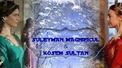 Muhteşem Yüzyıl Kösem'e dünya çapında büyük ilgi