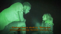 Survivor'da Nagihan ve Yattara dedikodu yaparken basıldı!