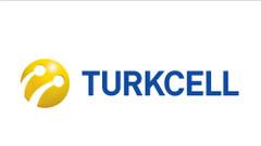 Turkcell ilk çeyrekte yüzde 31,1 büyüdü