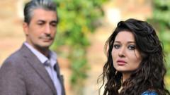 Erkan Petekkaya şikayet etti Nurgül Yeşilçay hakkında soruşturma açıldı