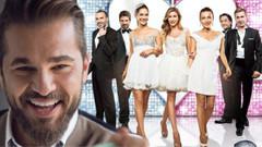Engin Altan Düzyatan, Romantik Komedi için kararını verdi