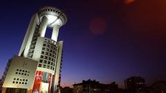 MHP temyiz kararının bekletilmesi için Yargıtaya başvurdu