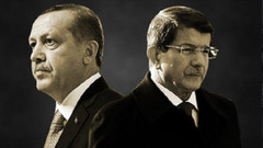 Erdoğan: Ben ABD'ye gidiyorum, 15 gün sonra o da gitmeye kalkıyor