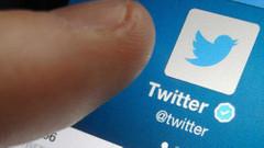 Twitter'dan yenilik duyurusu